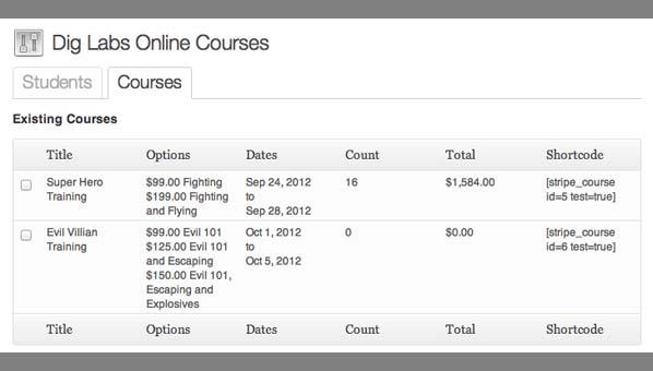 courses_598x340