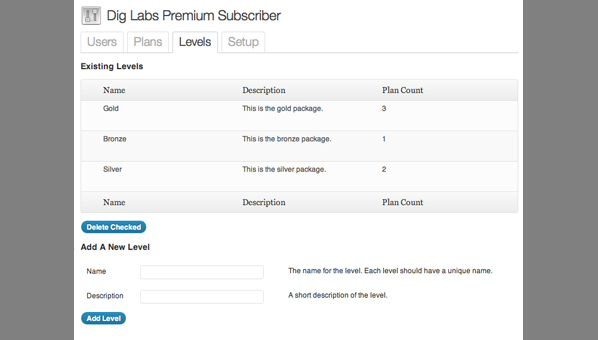 subscription_levels_598x340