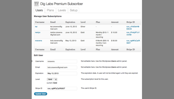 subscription_users_598x340